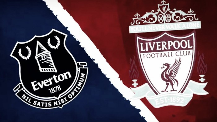 Premier League, il Monday Night è Everton-Liverpool