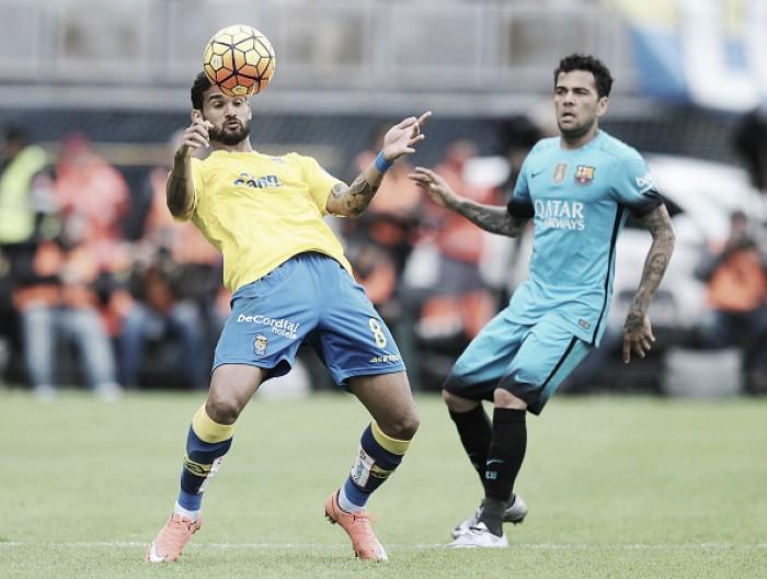 Real Betis acerta contratação por empréstimo do atacante Willian José por duas temporadas