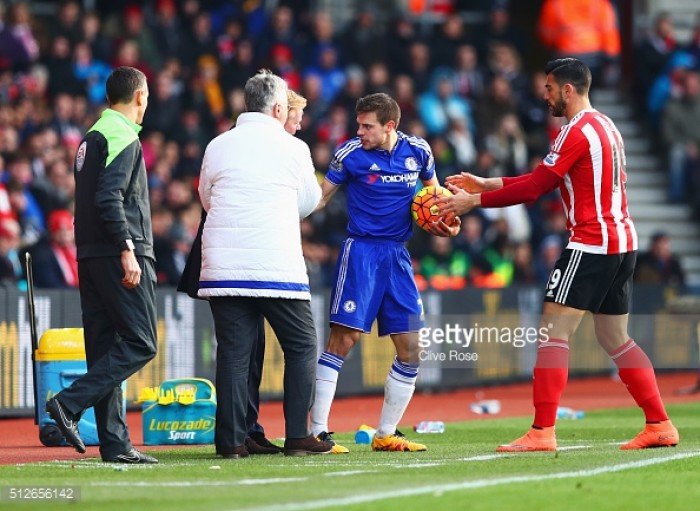 Southampton vs Chelsea Preview: Both sides look to continue their fine form