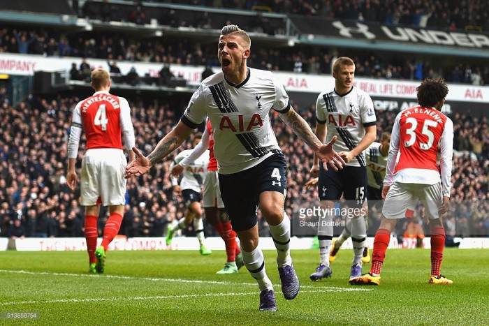 Arsenal vs Tottenham Hotspur Preview: Who will earn the bragging rights in North London?