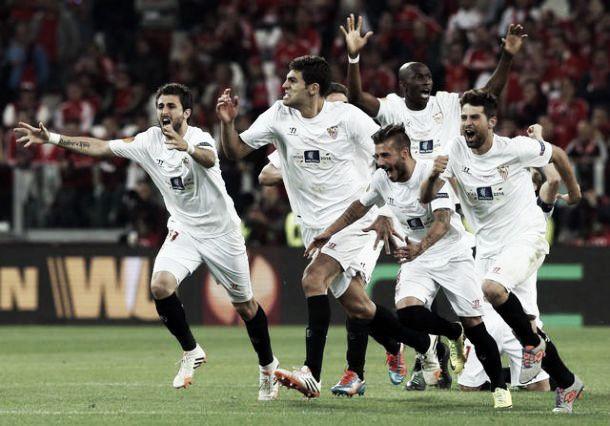 Europa League: Il Siviglia di Emery va a caccia dell'ennesima finale
