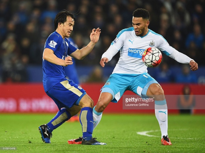 Newcastle United vs Leicester City Preview: Toon looking to end torrid run against flying Foxes