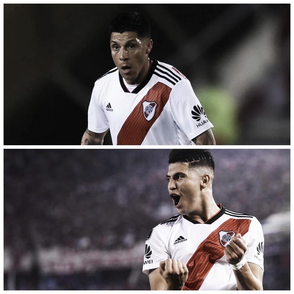 Dos pérdidas importantes, un posible regreso para ir a Rosario