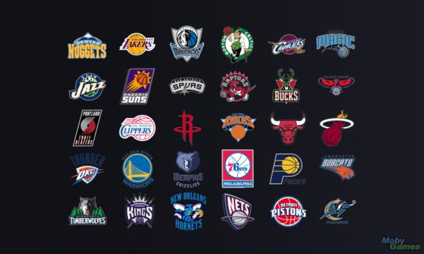 L'altro mercato NBA: Le news sugli allenatori