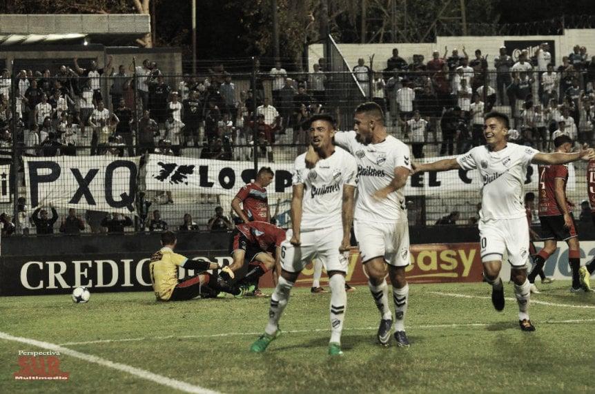 Previa Quilmes - Brown(A): victoria obligada para sobrevivir