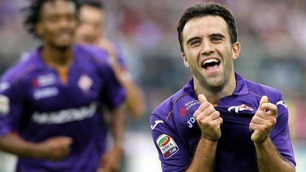 20 ottobre 2013: Fiorentina-Juventus 4-2. Buon anniversario viola