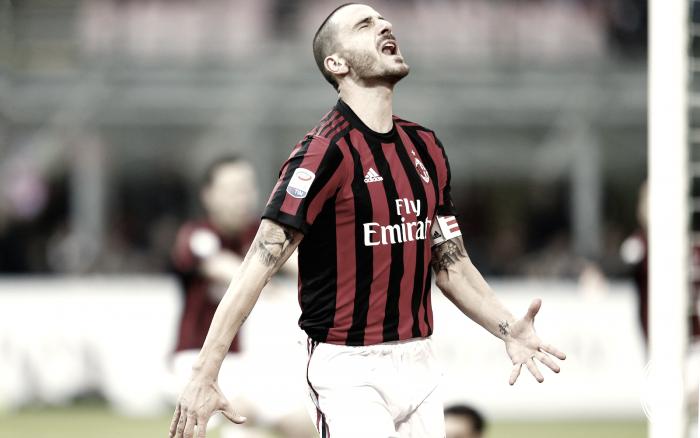 Benevento-Milan Streaming e diretta TV: come vedere la partita