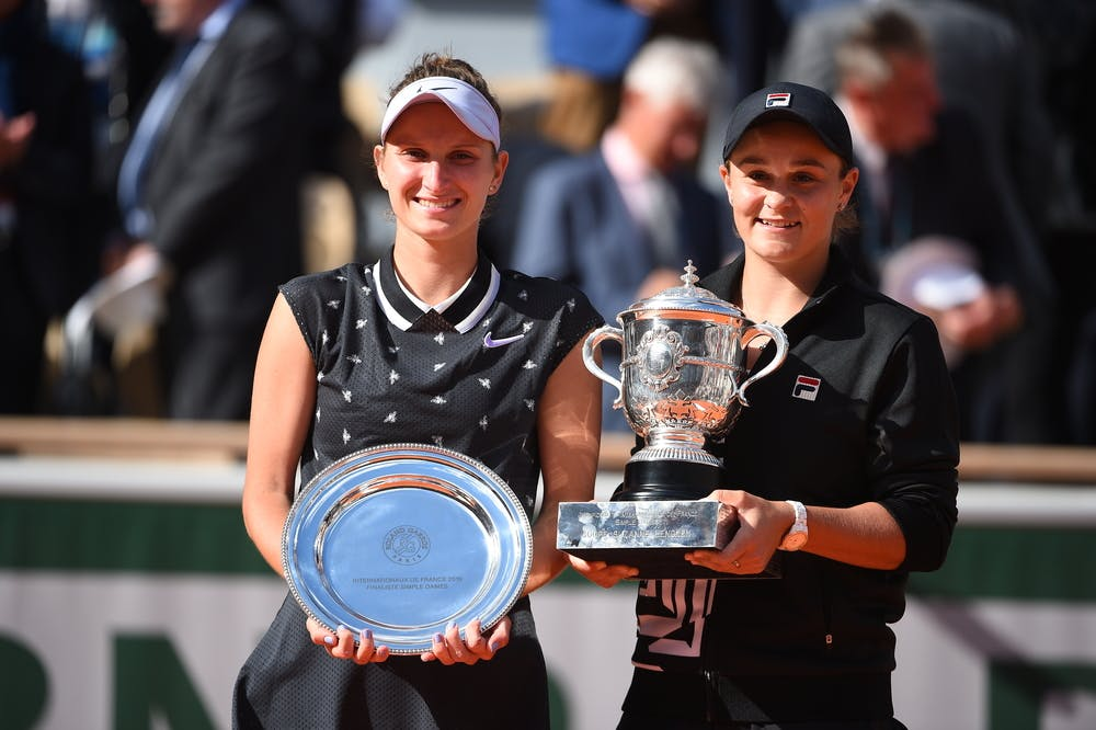 2020 French Open: Women's Singles preview and predictions