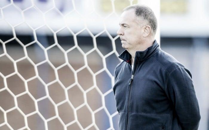 Cruzeiro vence Atlético-GO e sobe para 5º — Brasileirão