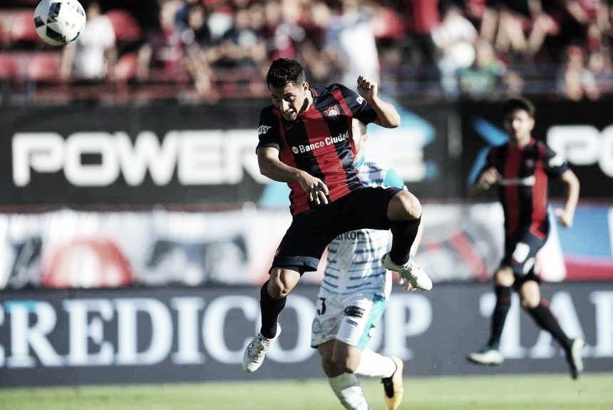 San Lorenzo con historial aplastante sobre Belgrano