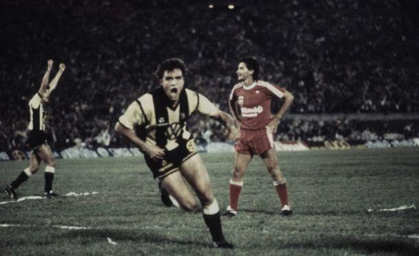 A 27 años de la última Libertadores carbonera