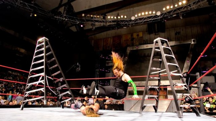 5 Superstars/Divas That Need One More Run In WWE