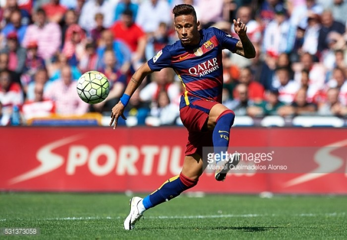 Opinion: Neymar going to PSG is a challenge that will help him in the future for his career