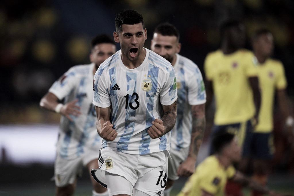 Por Cristian Romero, Barcelona tenta atravessar Tottenham e Atalanta sobe pedida
