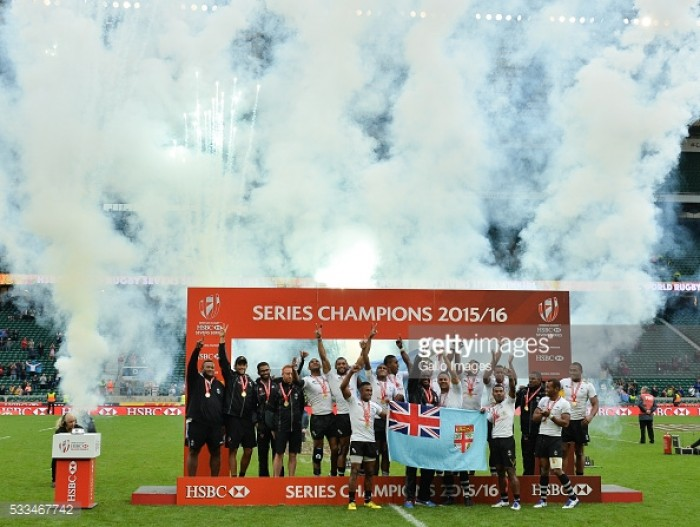 Dubai Sevens Preview: Season begins in the desert as Rugby Sevens looks to push on following Olympic success