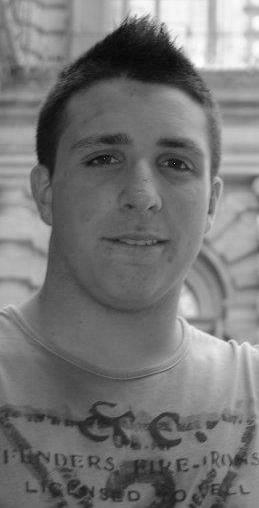 Diego Errichetti