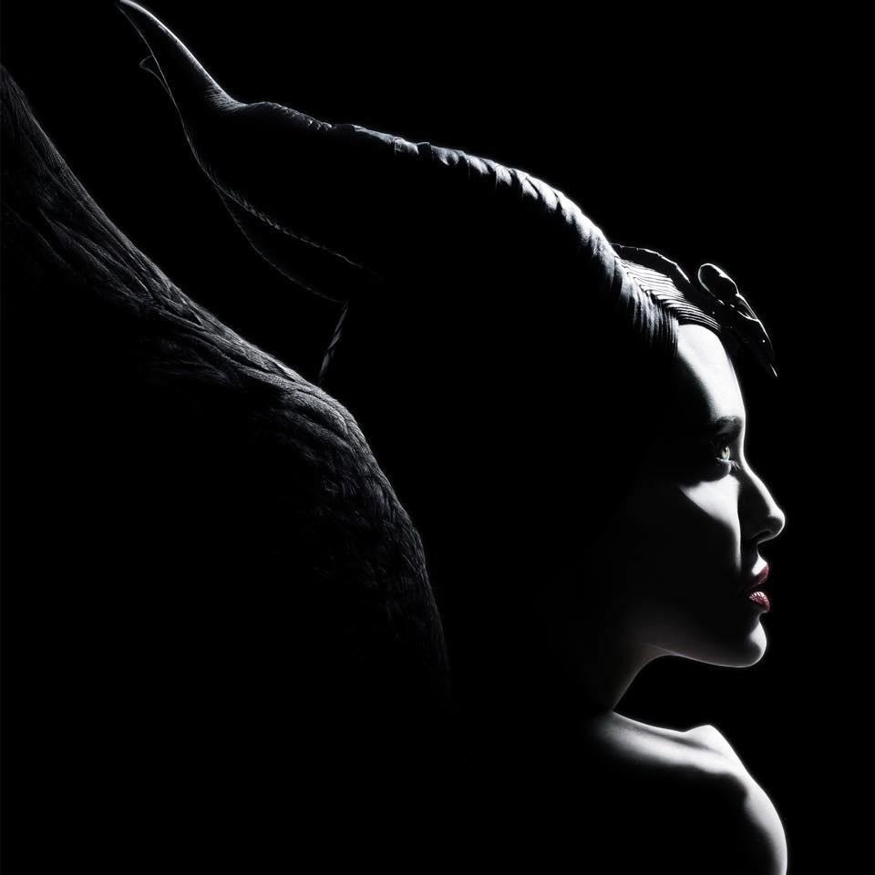Maléfica 2: la villana vuelve más oscura y sombría