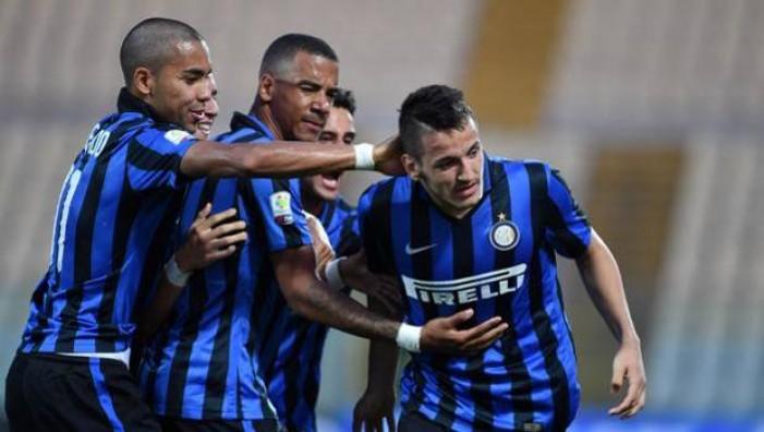 Roma - Inter e Juventus - Torino sono le due semifinali del Campionato Primavera