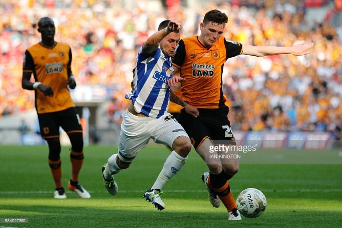 Sheffield Wednesday vs Hull City Preview: Can the Owls get three points to close the gap on the play-offs?