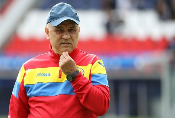 Romania vs Switzerland: Can Iordanescu's side bounce back?