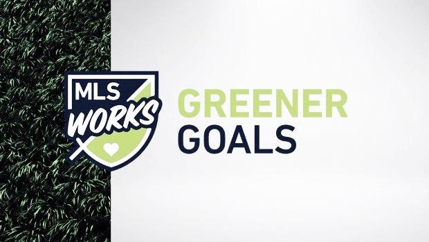 Vuelve la Greener Goals Week