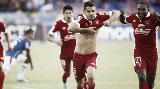 Gerardo Alcoba confirma interés de Pumas