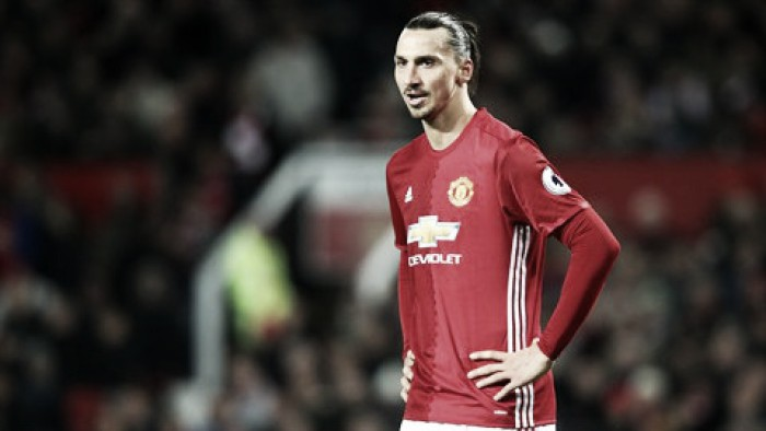 Ibrahimovic, ¿futuro jugador rojiblanco?
