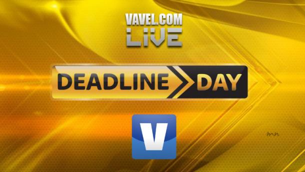 Deadline Day 2016/2017, último dia da janela de transferências do futebol europeu