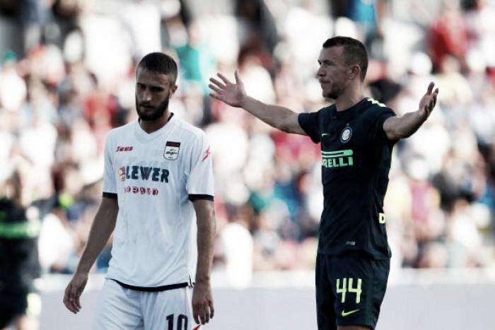 Tudo que você precisa saber sobre Internazionale x Crotone, pela 23ª rodada da Serie A