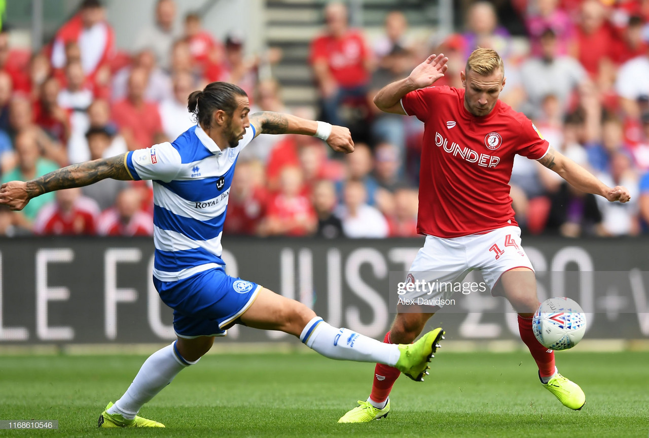 Hull City vs Bristol City preview: Momentum is building with the Robins