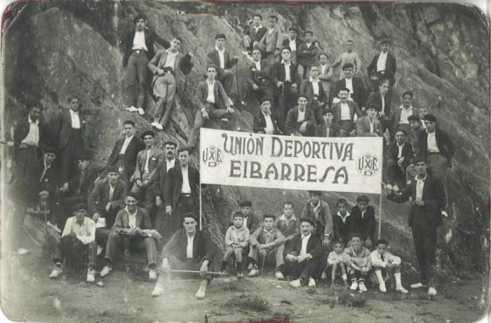 Guía VAVEL Eibar 2017/18: una historia llena de altibajos