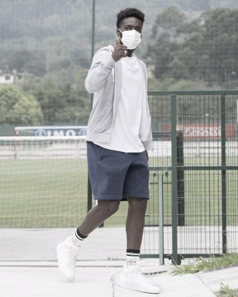 6 positivos obligan a retrasar la pretemporada del Athletic