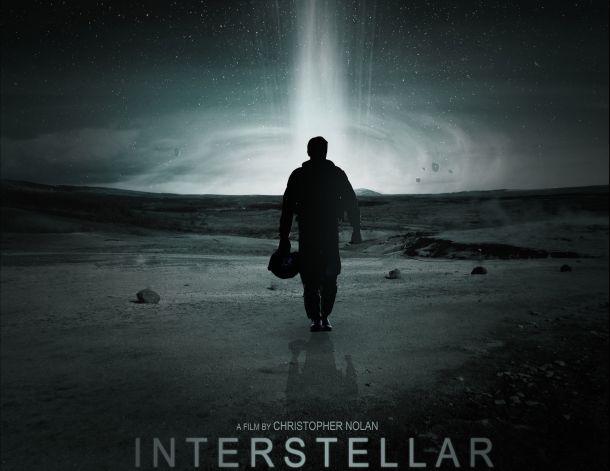 'Interstellar' sigue en lo más alto de la taquilla española
