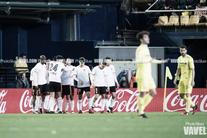 Análisis previo: el Villarreal se juega su futuro en Mestalla