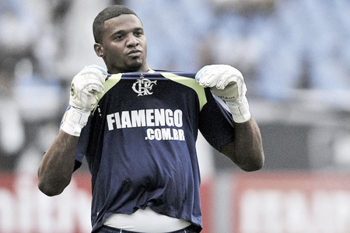 Segundo goleiro Felipe, Internacional ofereceu 'mala branca' ao Corinthians em 2009