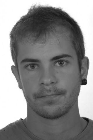 Oriol Trasserra