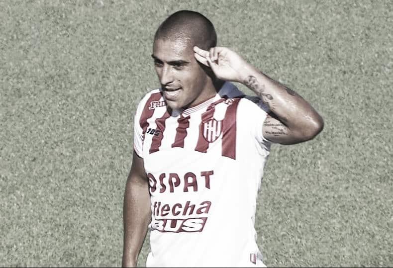"Diego Zabala: ""Me voy muy triste"""