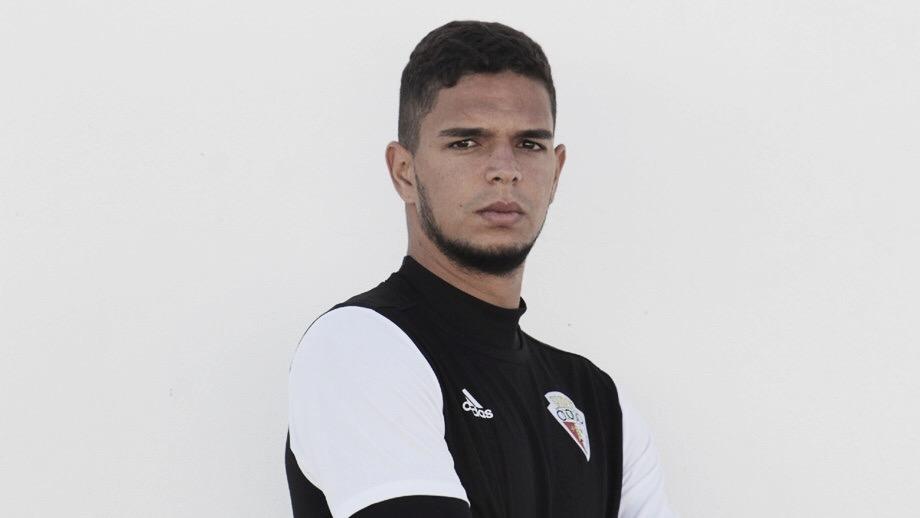 Jovem promessa do Náutico, goleiro Bruno Ferreira é emprestado ao Vilafranquense