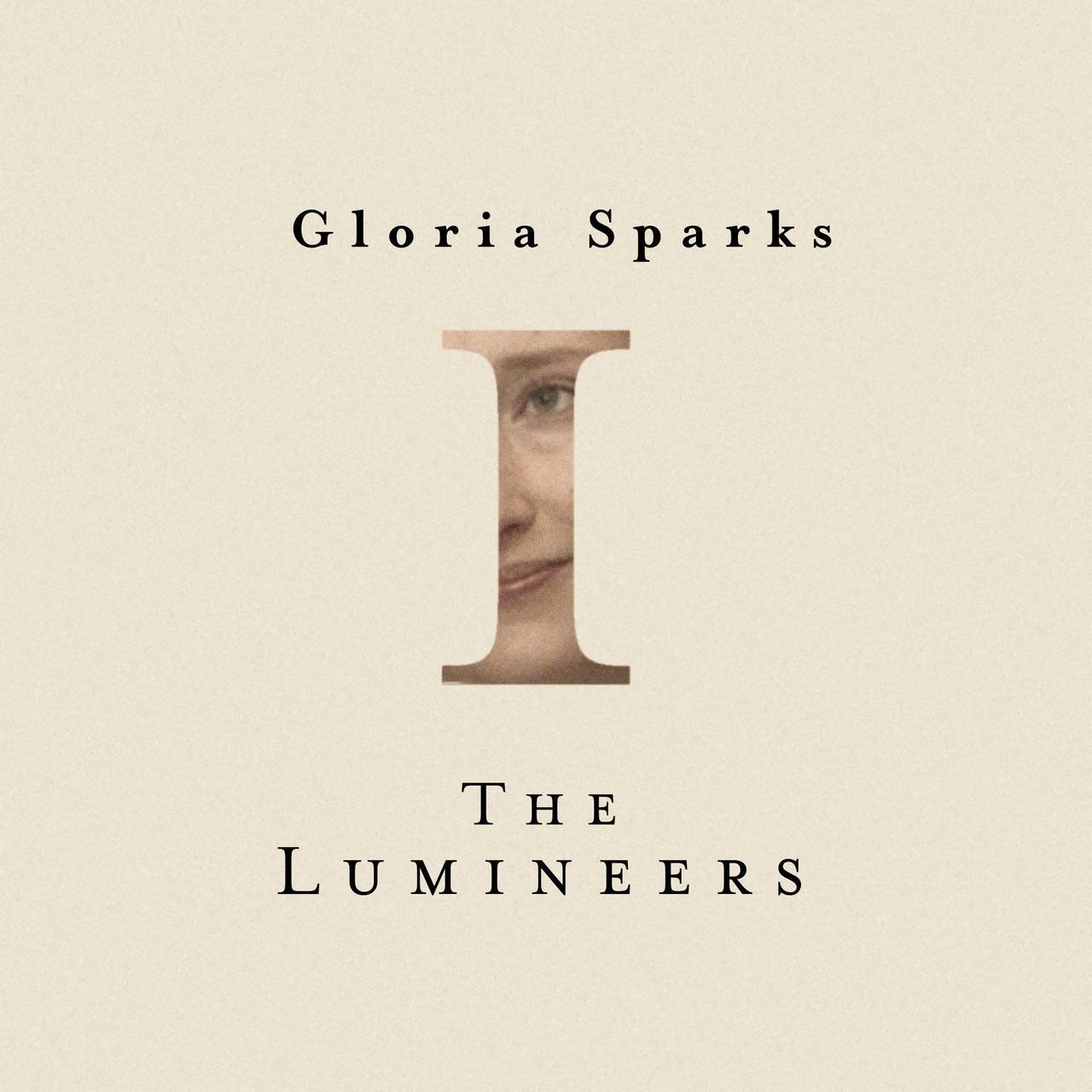 The Lumineers lanzan el primer single de su nuevo disco