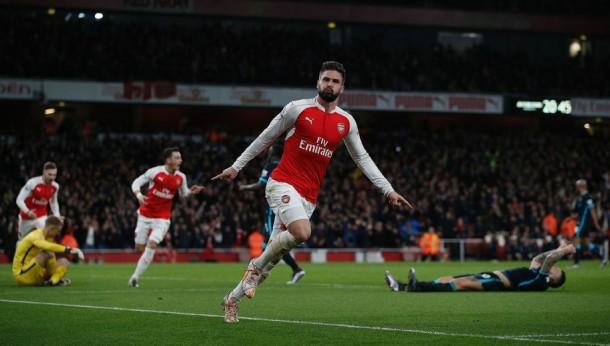 Gioia Arsenal, City alla quinta sconfitta: le impressioni del post-gara