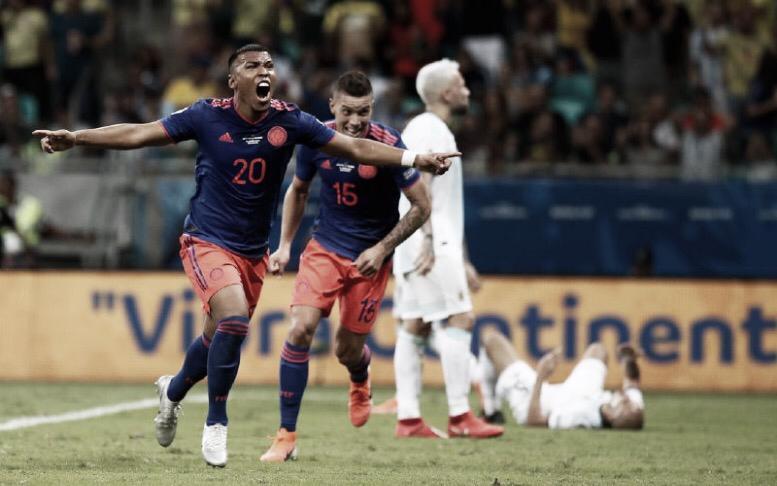 Histórico! Argentina não perdia em estreias de Copa América há 40 anos