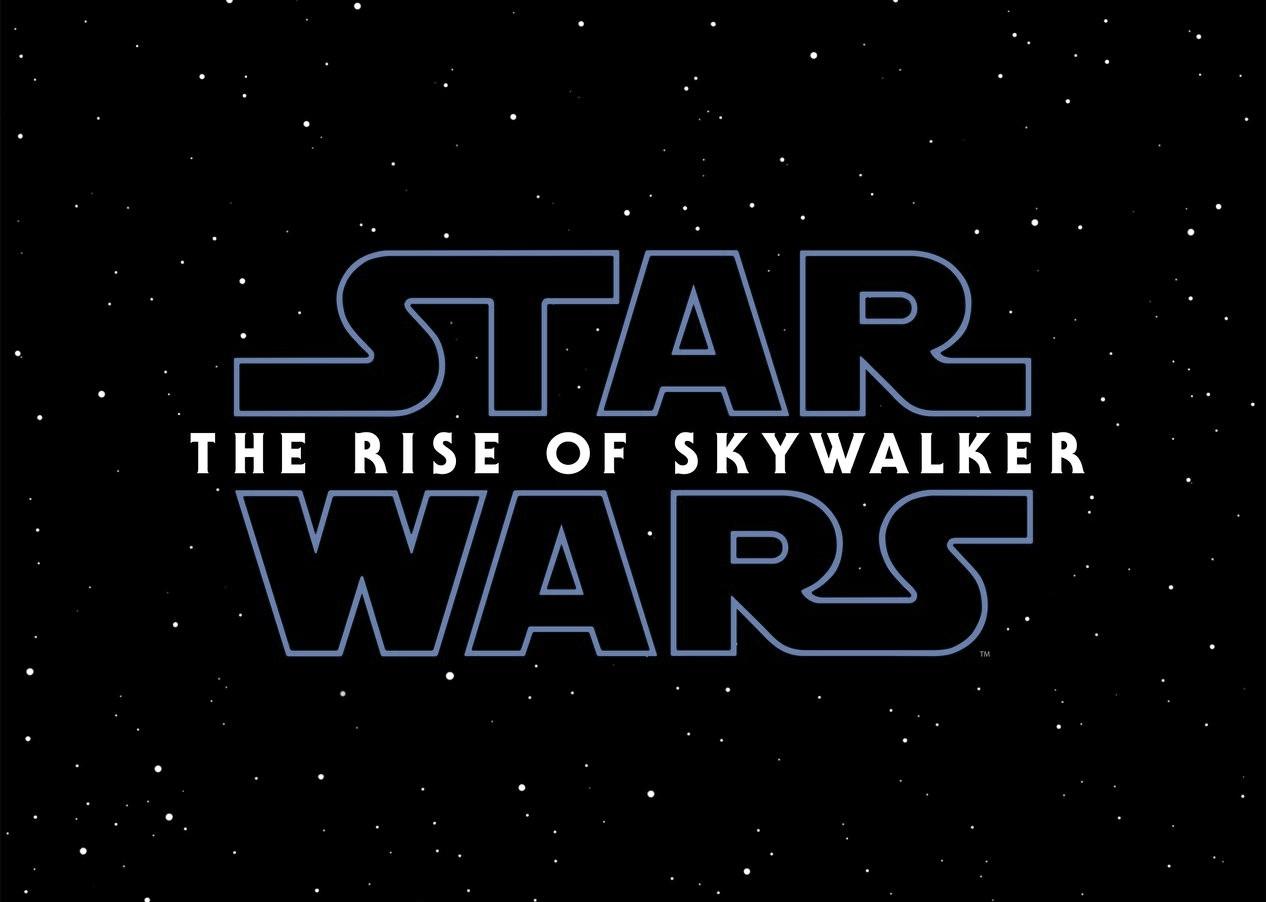 La saga Star Wars regresa con su último episodio