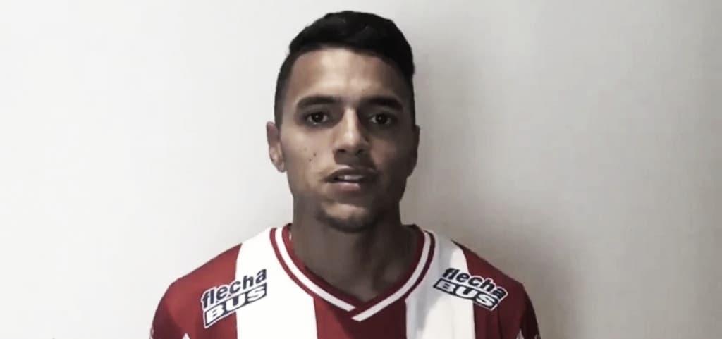 """Maximiliano Cuadra: """"El balance es positivo"""""""