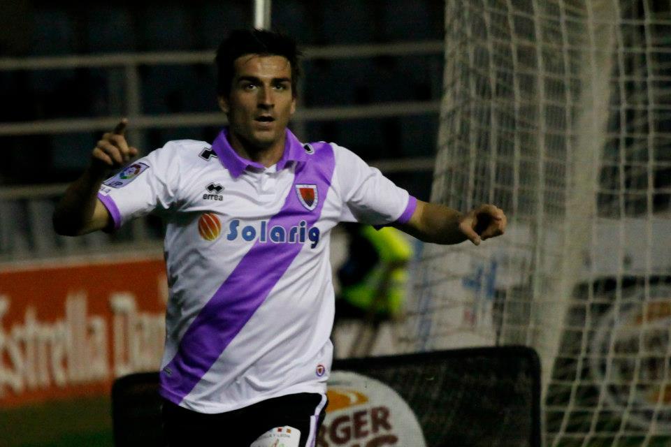 """Pablo Machín: """"Lo importante es tener el mismo ritmo que hemos tenido en el anterior partido"""""""