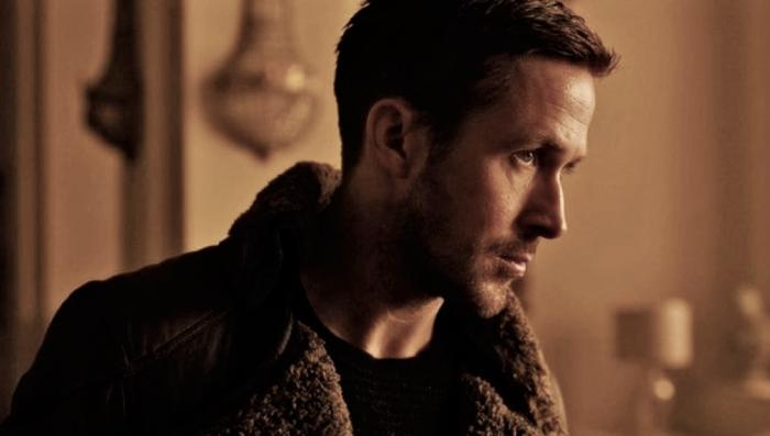 Crítica de Blade Runner 2049: la espera ha terminado