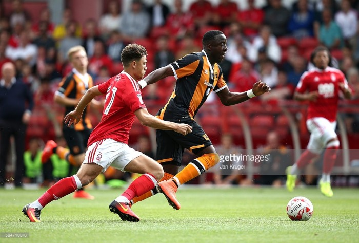Hull City vs Nottingham Forest Preview: Can Aitor Karanka's side build some momentum by reaching FA Cup fifth round?