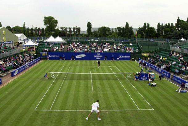 ATP Nottingham, Bolelli e Seppi scendono in campo per il secondo turno