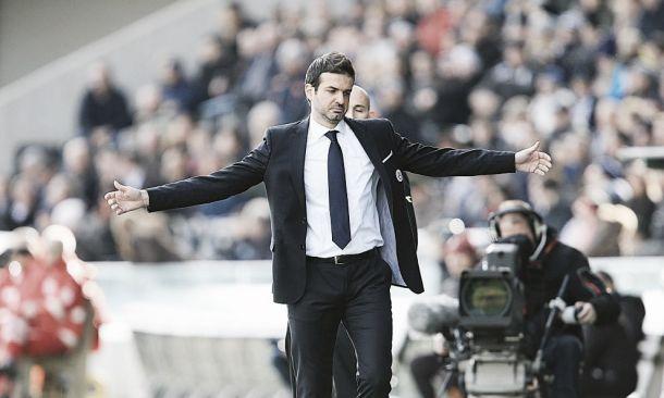 Udinese, pesa l'ennesima sconfitta. Strama non convince più?