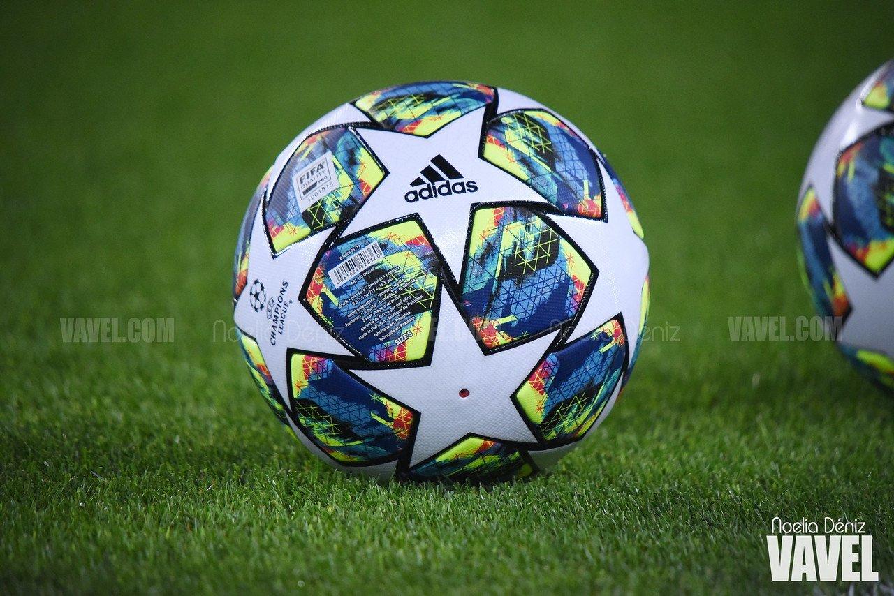 Il riassunto del calcio in anticipo: Vittoria del Lorient