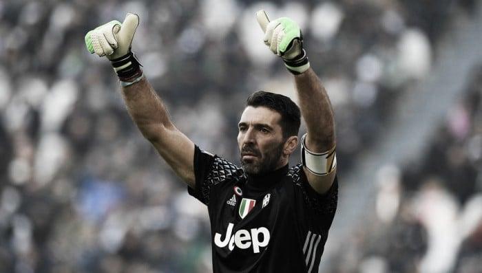 Juventus è campione d'Italia: è il sesto scudetto consecutivo